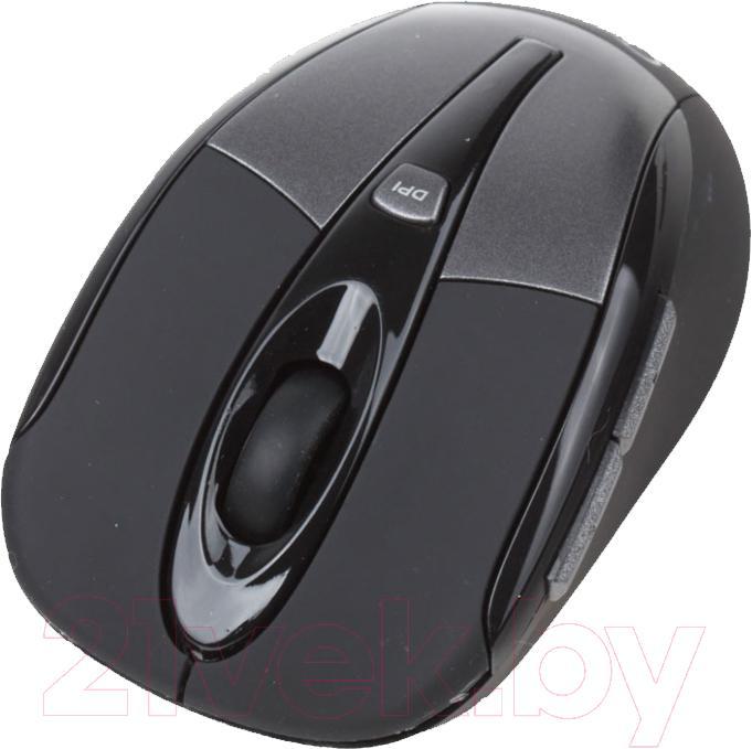 Мышь Gembird