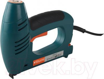 Электрический степлер Sturm! ET4516 - общий вид