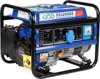 Электростанция сварочная Eco PE 1200 RS -