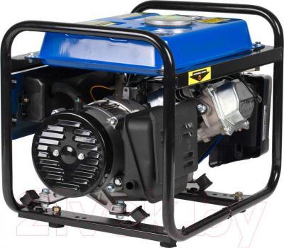 Электростанция сварочная Eco PE 1200 RS
