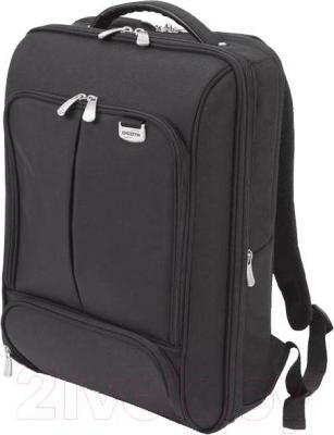 Рюкзак для ноутбука Dicota 30033 - общий вид