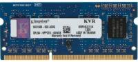 Оперативная память DDR3 Kingston KVR16LS11/4 -