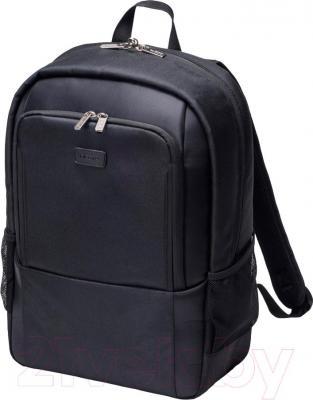 Рюкзак для ноутбука Dicota D30913 - общий вид