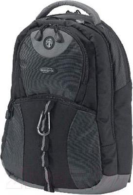 Рюкзак для ноутбука Dicota N13409P-V1 - общий вид
