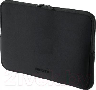 Чехол для ноутбука Dicota N21698N - общий вид
