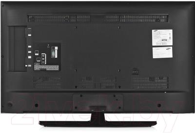 Телевизор Samsung LH40RMDELGW/RU