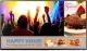 Телевизор Samsung LH48RMDELGW/RU -
