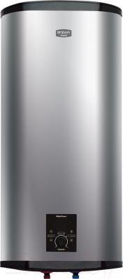 Накопительный водонагреватель Timberk SWH FE5 80 V - общий вид