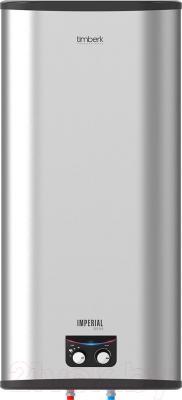 Накопительный водонагреватель Timberk SWH FSM3 30V - общий вид