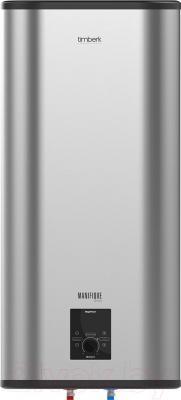 Накопительный водонагреватель Timberk SWH FSM5 50V - общий вид