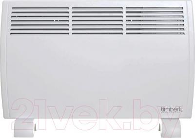 Конвектор Timberk TEC.PS1 M 500 IN - общий вид