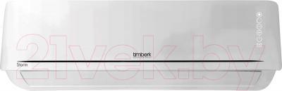 Кондиционер Timberk AC TIM 05H S9 - общий вид