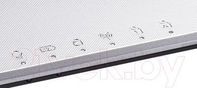 Ноутбук Asus X550CC-XO340H - индикаторы