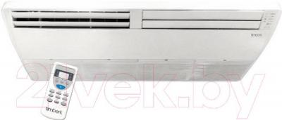 Сплит-система Timberk AC TIM 36LC CF1 - общий вид