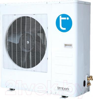 Кондиционер Timberk AC TIM 36LC CF1 - внешний блок