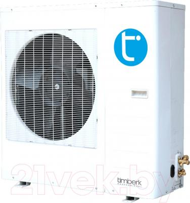 Сплит-система Timberk AC TIM 60LC CF3 - внешний блок