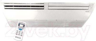 Сплит-система Timberk AC TIM 60LC CF3 - общий вид внутреннего блока