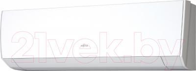 Кондиционер Fujitsu ASYG-12LMCA - общий вид