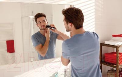 Машинка для стрижки волос Philips QG3327/15