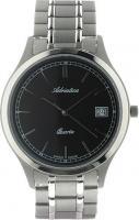 Часы мужские наручные Adriatica A1046.4116Q -