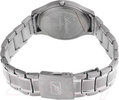 Часы мужские наручные Adriatica A1046.4116Q - вид сзади