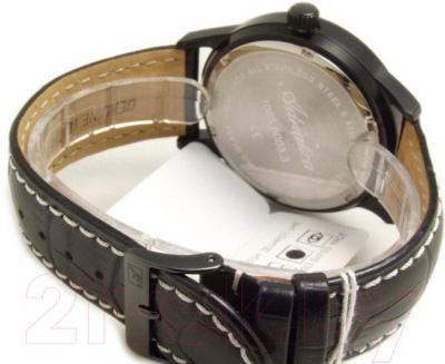 Часы мужские наручные Adriatica A1065.B224Q - вид сзади