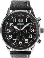 Часы мужские наручные Adriatica A1076.5224CH -
