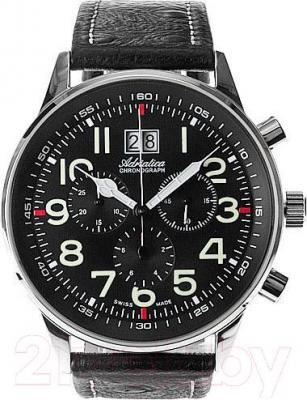 Часы мужские наручные Adriatica A1076.5224CH - общий вид