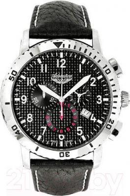 Часы мужские наручные Adriatica A1088.5224CH - общий вид