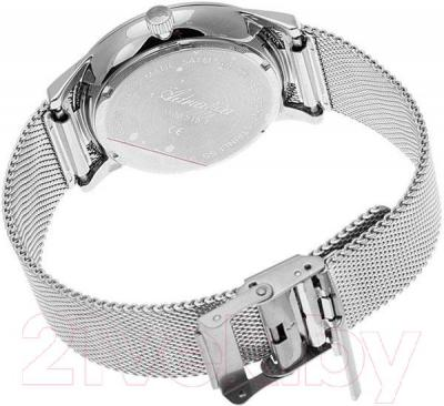 Часы мужские наручные Adriatica A1100.5114Q - вид сзади