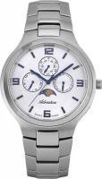 Часы мужские наручные Adriatica A1109.51B3QF -