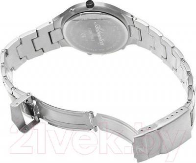 Часы мужские наручные Adriatica A1109.51B3QF - вид сзади