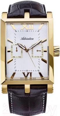 Часы мужские наручные Adriatica A1112.1263QF - общий вид
