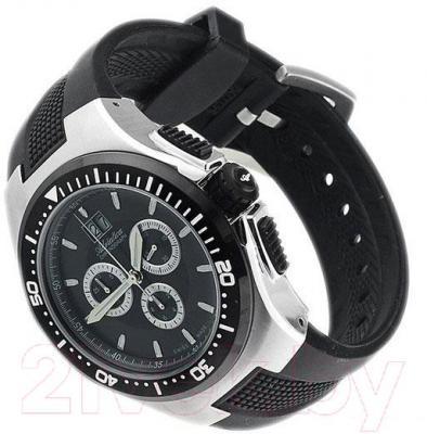 Часы мужские наручные Adriatica A1119.5216CH - вполоборота