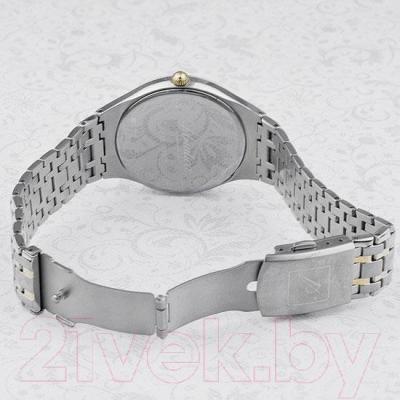 Часы мужские наручные Adriatica A1236.2113Q - вид сзади
