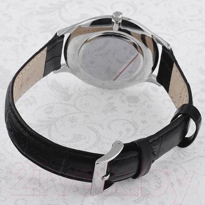 Часы мужские наручные Adriatica A1240.52B3Q - вид сзади