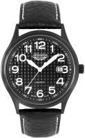 Часы мужские наручные Adriatica A12406.B224Q -