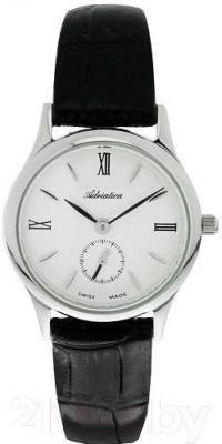 Часы мужские наручные Adriatica A3130.5263Q - общий вид