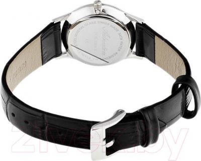 Часы мужские наручные Adriatica A3130.5263Q - вид сзади