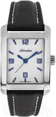 Часы женские наручные Adriatica A3132.52B3Q - общий вид
