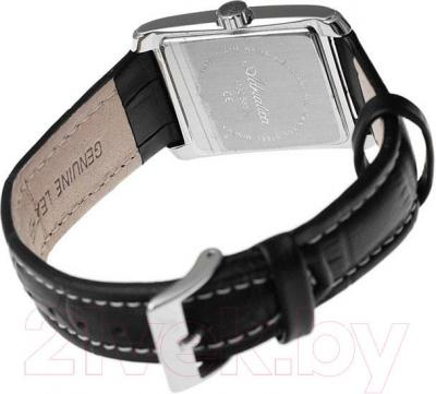 Часы женские наручные Adriatica A3132.52B3Q - вид сзади