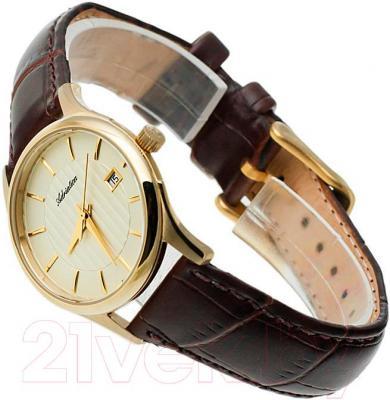 Часы мужские наручные Adriatica A3146.1211Q