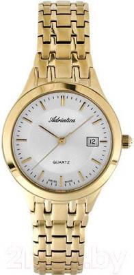 Часы женские наручные Adriatica A3136.1113Q - общий вид