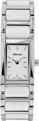 Часы женские наручные Adriatica A3396.C113Q - общий вид