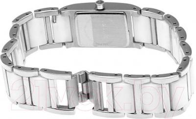 Часы женские наручные Adriatica A3396.C113Q - вид сзади
