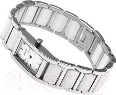 Часы женские наручные Adriatica A3396.C113Q - вполоборота