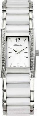 Часы женские наручные Adriatica A3398.C153QZ - общий вид