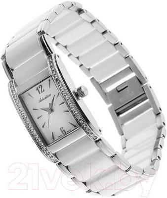 Часы женские наручные Adriatica A3398.C153QZ - вполоборота