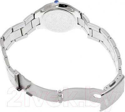 Часы женские наручные Adriatica A3694.51B3QZ - вид сзади