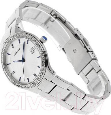 Часы женские наручные Adriatica A3694.51B3QZ - вполоборота